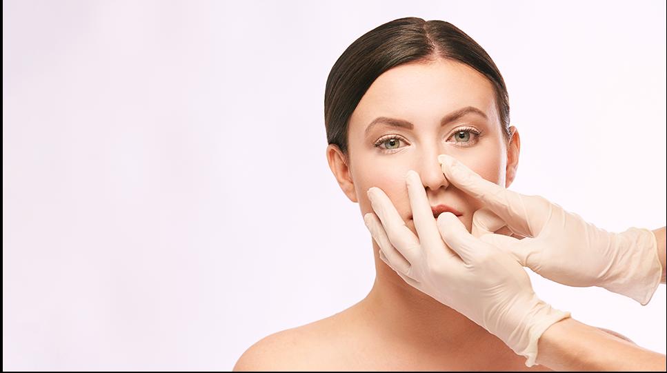 Intervento al naso… e poi? Scopri i vantaggi dei lavaggi nasali nel post operatorio